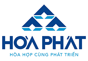 Thep Hoa Phat Logo