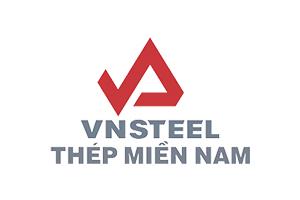 Thep Mien Nam Logo