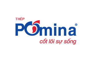Thep Pomina