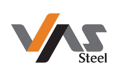 Thep Viet My Logo